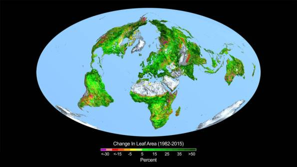 greening-earth-1982-2015