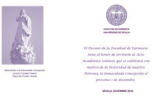 inmaculada-concepcion-universidad-sevilla-farmacia