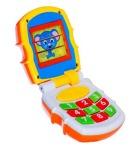 telefono-movil-de-juguete