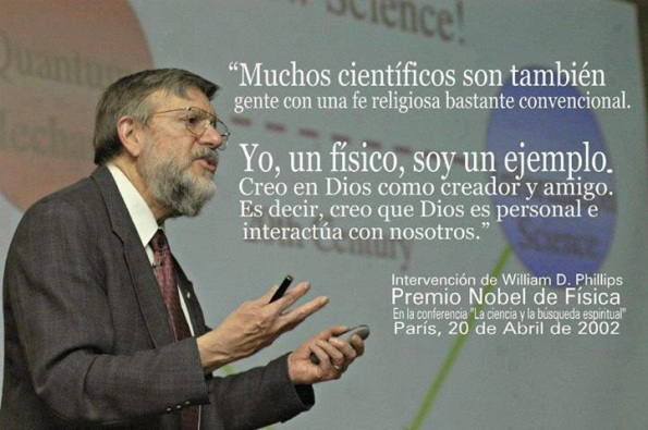 1-william-d-phillips-premio-nobel-cientifico-cristiano-fanatismo