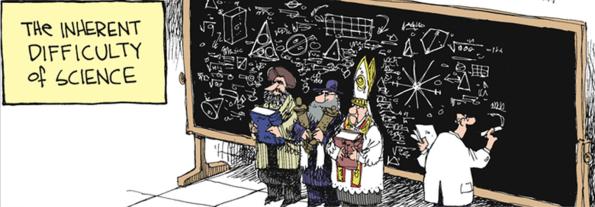 ciencia-y-religion