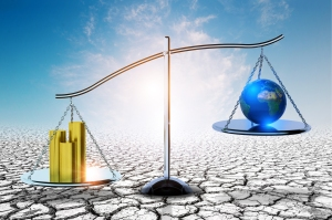 economic-cost-global-warming