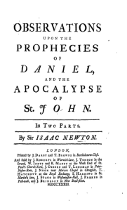 isaac-newton-observations_upon_the_prophecies_of_daniel
