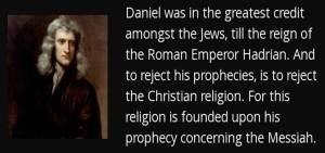 newton-profecias-cristianismo