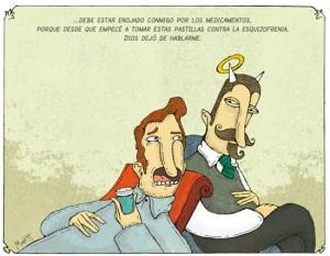 psiquiatria-dios-enfermedad-mental