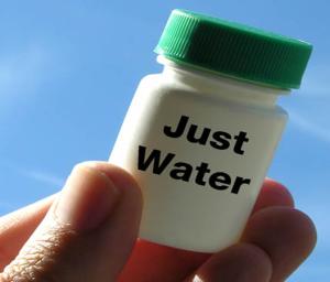 solo-agua1