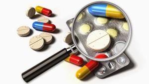 farmacovigilancia