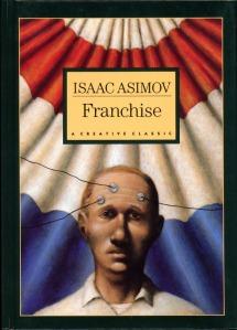franchise-asimov