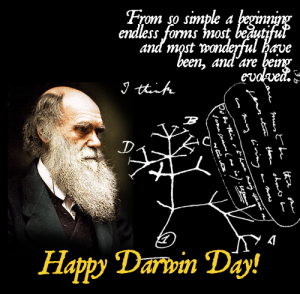happy-darwin-day