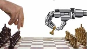 ajedrez-hombre-maquina