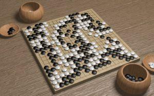 como-jugar-go