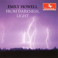 emily-howell-from-darkness-light