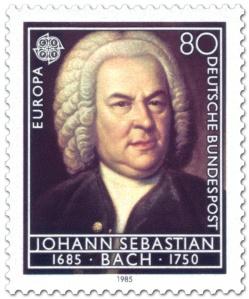 johann-sebastian-bach-komponist-85-gr