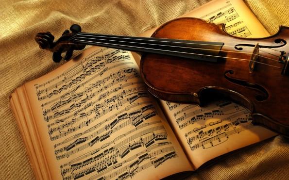 musica_clasica