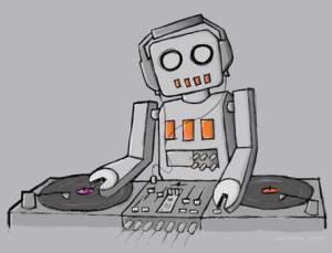 robot-djs