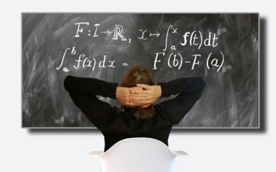 differential-calculus-2820657_1920-960